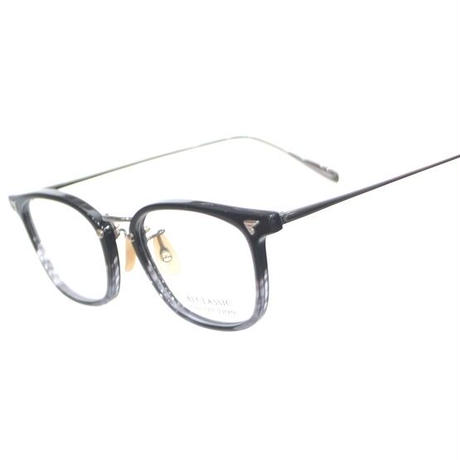 BJ Classic Collection COM-564NT C-110-15