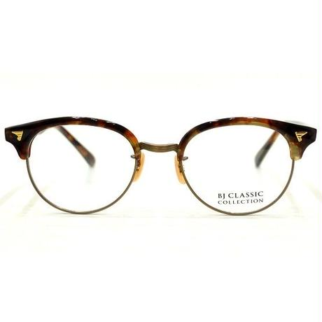 BJ Classic Collection  S-842 C-3