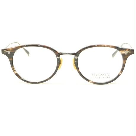 BJ Classic Collection COM-510N-NT C-30-15