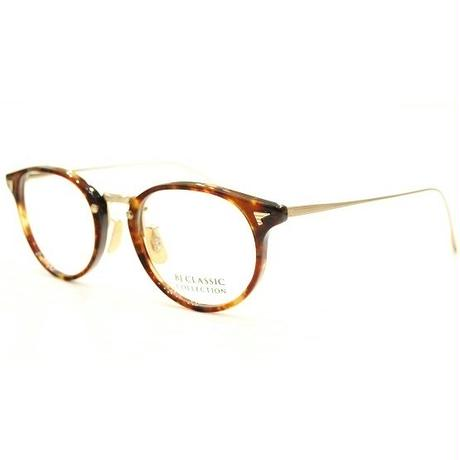 BJ Classic Collection COM-510NT C-2-6