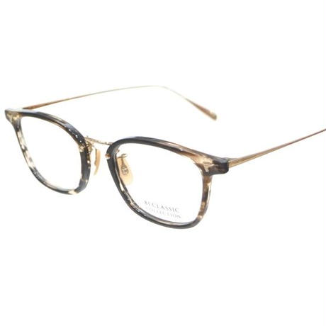 BJ Classic Collection COM-564NT C-30-1