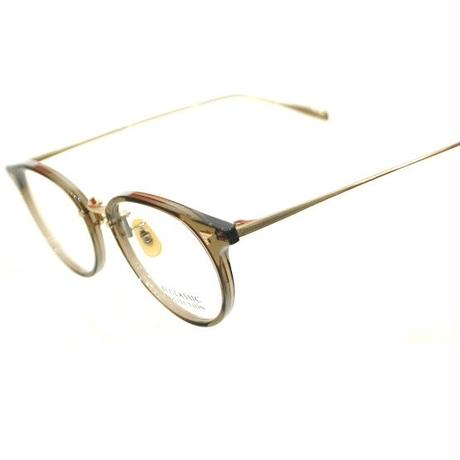 BJ Classic Collection COM-510N-NT C-135-6