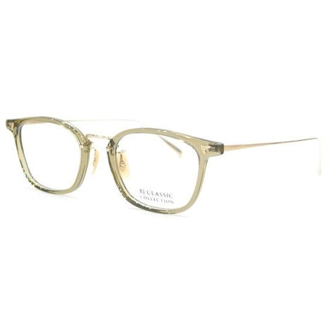 BJ Classic Collection COM-564NT C-119-1