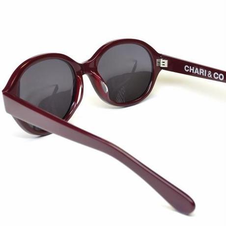 Chari & Co  M-004