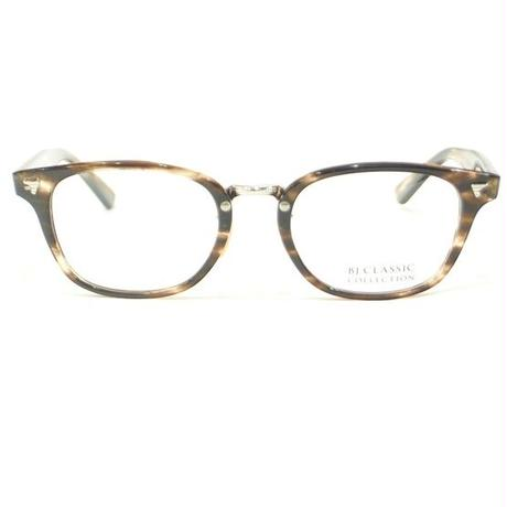 BJ Classic Collection COM-533N C-30-2