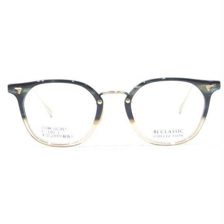 BJ Classic Collection COM-563NT C-140-1