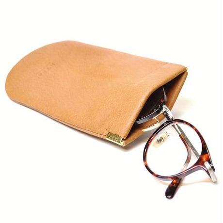 EYFe  Leather Soft Case   CM