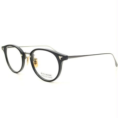 BJ Classic Collection COM-510N-NT C-1M-15