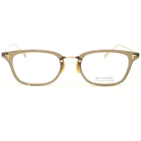 BJ Classic Collection COM-545NT C-135-6