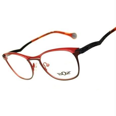 J.F.REY  BOZ ELYSEE 3090