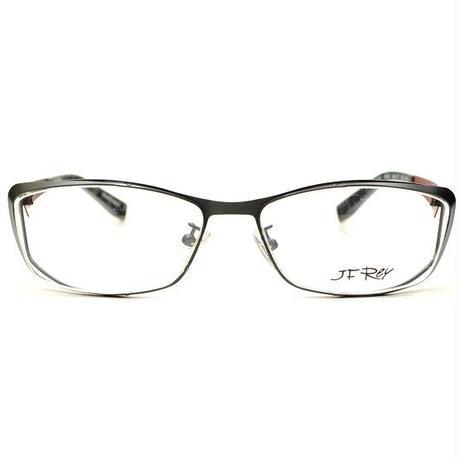 J.F.REY JF2712 0530