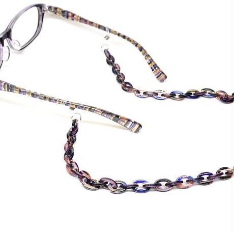 Glasses Chain    Accessories by GOSH  GO-C-⑤