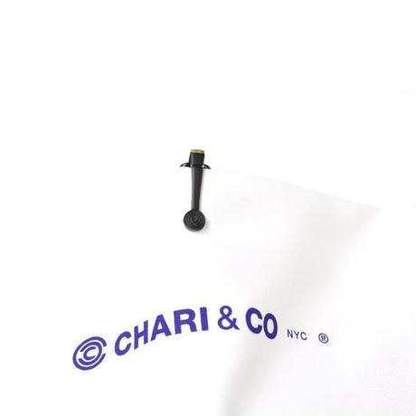 Chari & Co  UPTOWN C-1