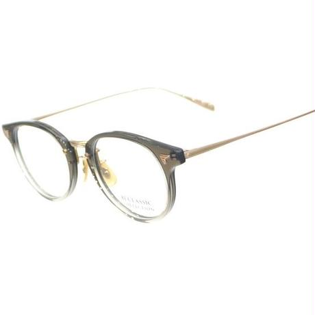 BJ Classic Collection COM-510NT C-150-6
