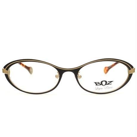 J.F.REY  BOZ COQUETTE 0050