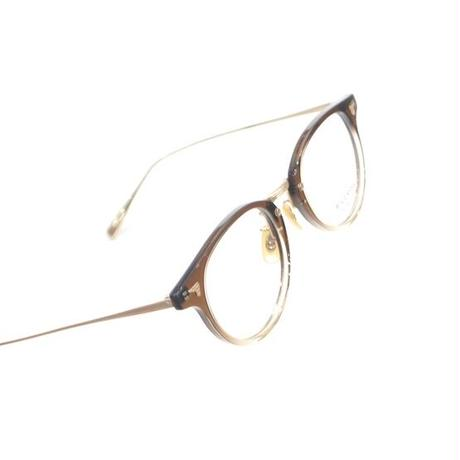 BJ Classic Collection COM-510NT C-149-6