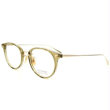 BJ Classic Collection COM-510N-NT C-119-1