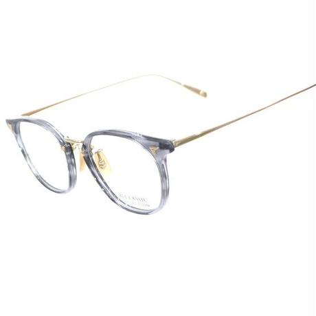 BJ Classic Collection COM-563NT C-90-1