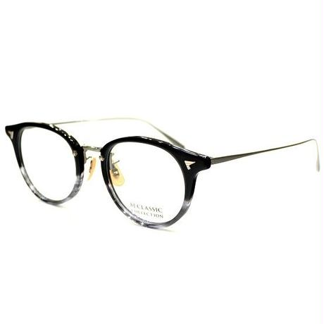 BJ Classic Collection COM-510N-NT C-110-15