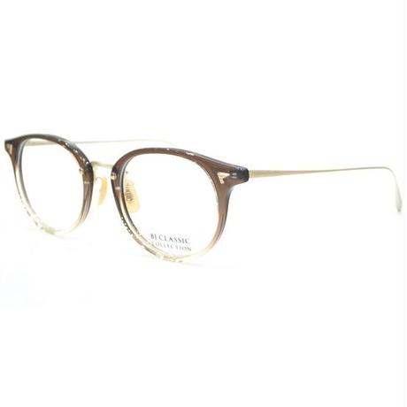 BJ Classic Collection COM-510N-NT C-149-6