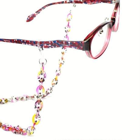 Glasses Chain    Accessories by GOSH  GO-C-⑥