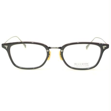 BJ Classic Collection COM-545NT C-1-15