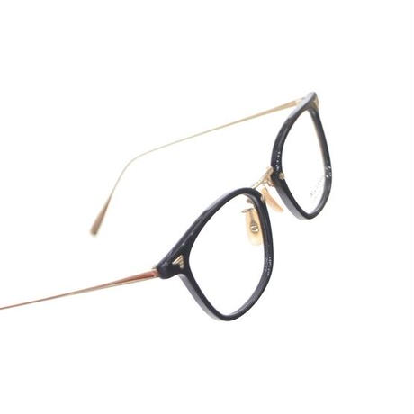 BJ Classic Collection COM-564NT C-1-1