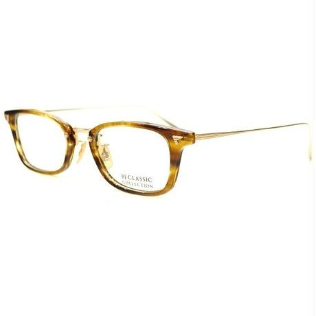 BJ Classic Collection COM-501N NT C-16-1