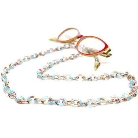 Glasses Chain    Accessories by GOSH   GO-C-①