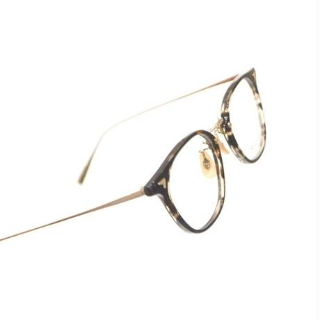 BJ Classic Collection COM-563NT C-30-1