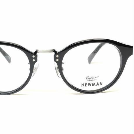 NEWMAN PETER C1