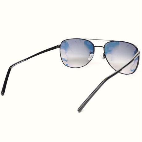 KAZ GEAR SUNGLASSES  0000