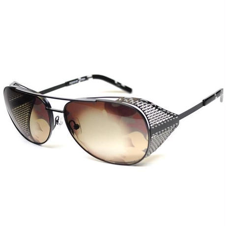 OCELOT GEAR SUNGLASSES   0005