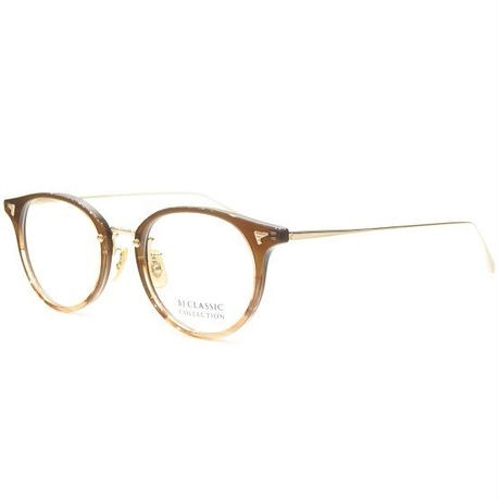 BJ Classic Collection COM-510N-NT C-42-1