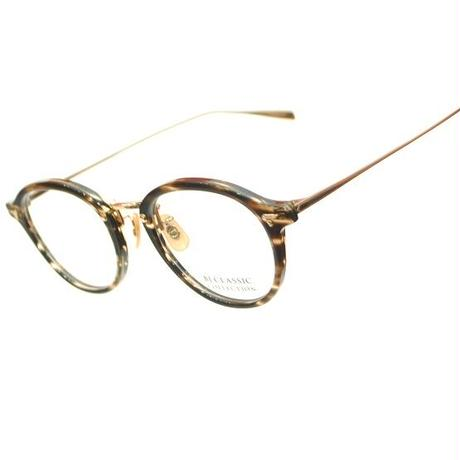 BJ Classic Collection COM-549NT C-30-1