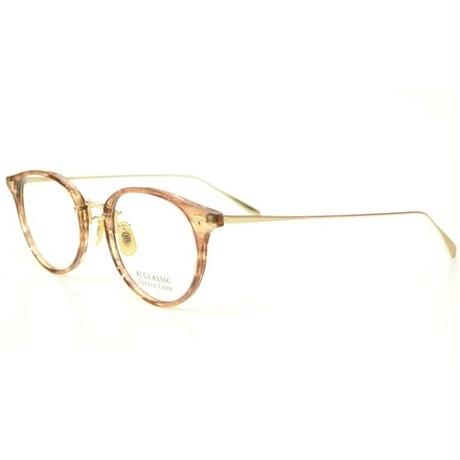 BJ Classic Collection COM-510N-NT C-142-1