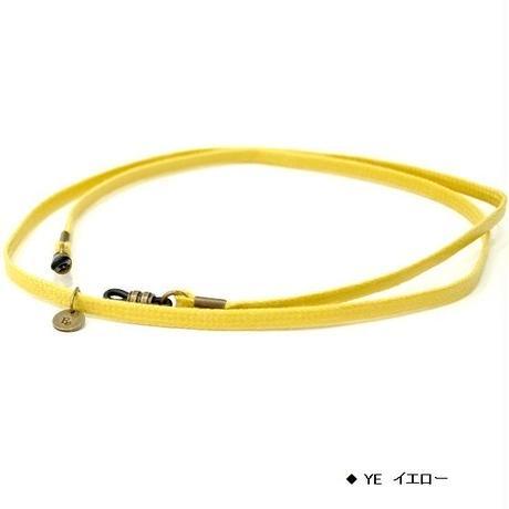 EYFe  Coated Glasses Cord
