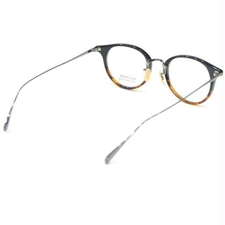 BJ Classic Collection COM-510N-NT C-57-15