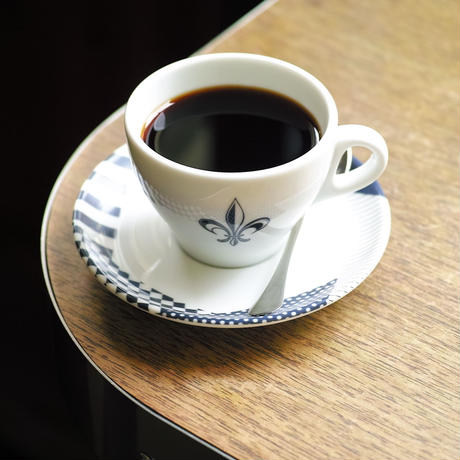 NISHIYA コーヒーカップ