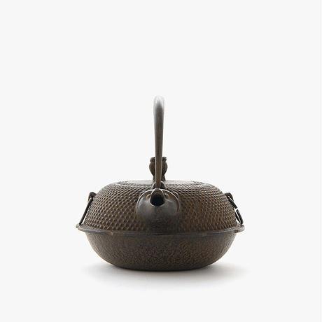 急須 分福 Tea pot Bunbuku