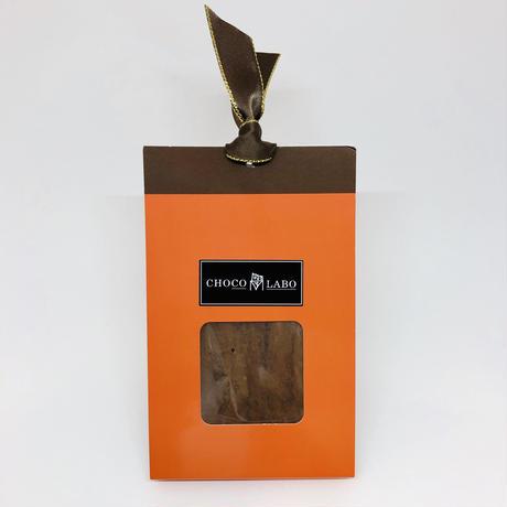 スティックオレンジ 2袋組