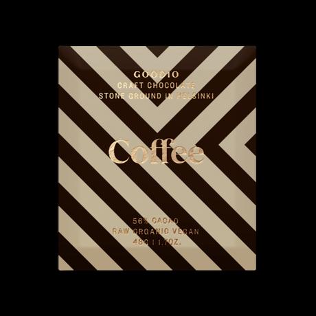 56%コーヒー
