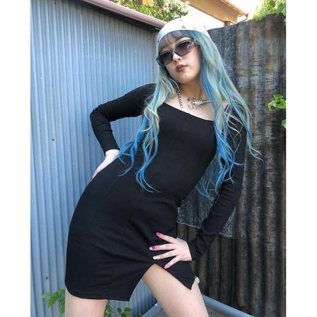 ♡ BLACK WANPI ♡