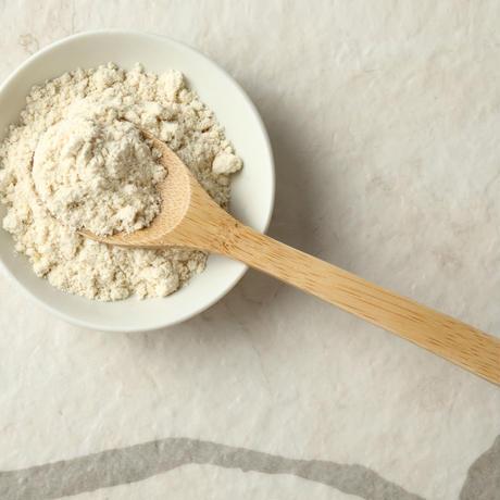 [Yogurt] Queens' Protein Base [140g]