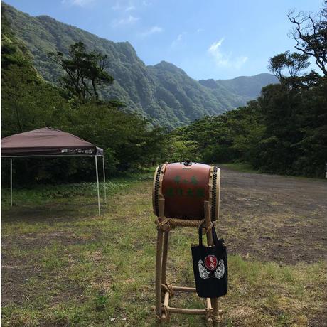 10/25 配信ライブ 投げ銭チケット