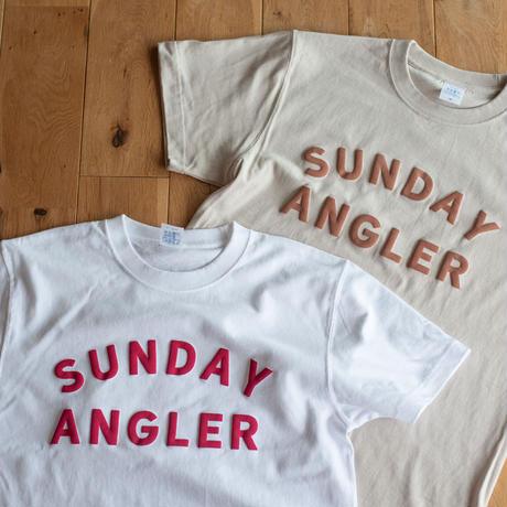 Sunday Angler