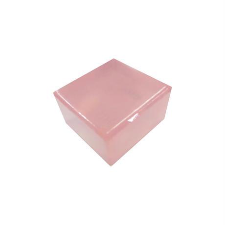 神湯石鹸■玉造温泉水使用