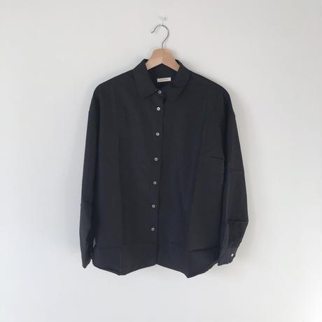 kelly blouse(即納)