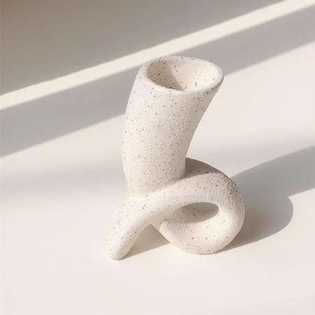 rope flower base(即納)