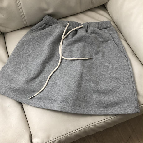 hood set up(P 即納)